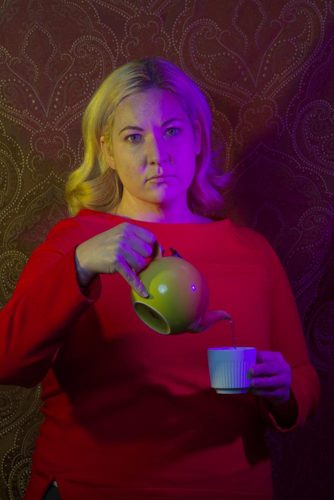 Madonna_Studio (55 of 62).jpg