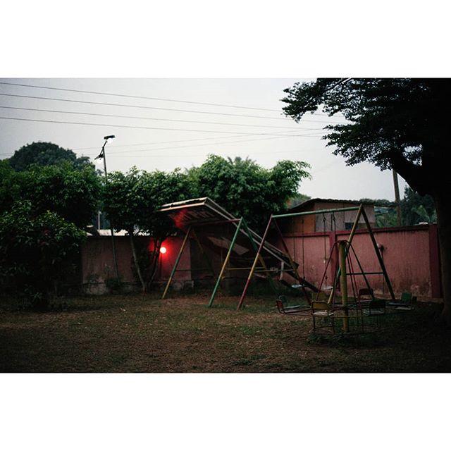 #piripiri #food #ghana #westafrica #filmsnotdead #photography #travel #portra400