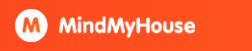 MindMyHouse.png