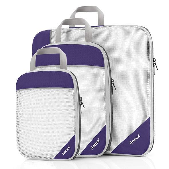 gx014i-purple_590x.jpg
