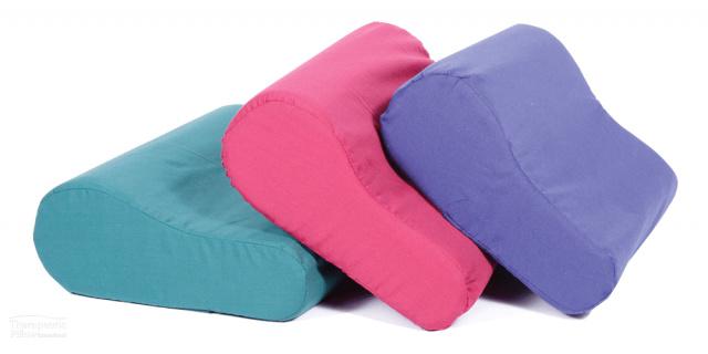 Sleep_Away_colours.png