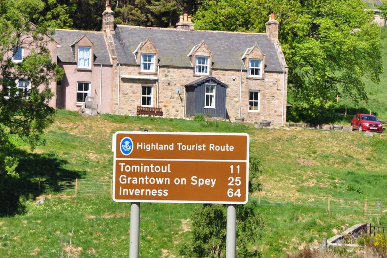 Digital Nomad House Sitting in Scotland.jpg