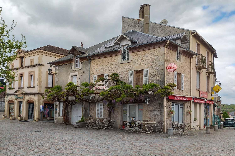 Digital Nomad France.jpg
