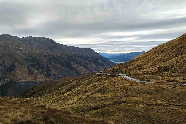 New Zealand for Digital Nomads.jpg