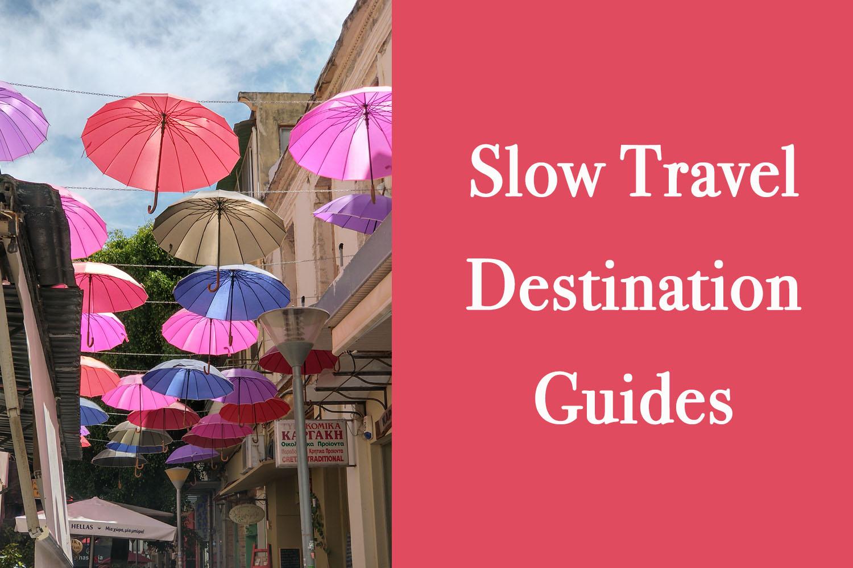 Travel Guides.jpg