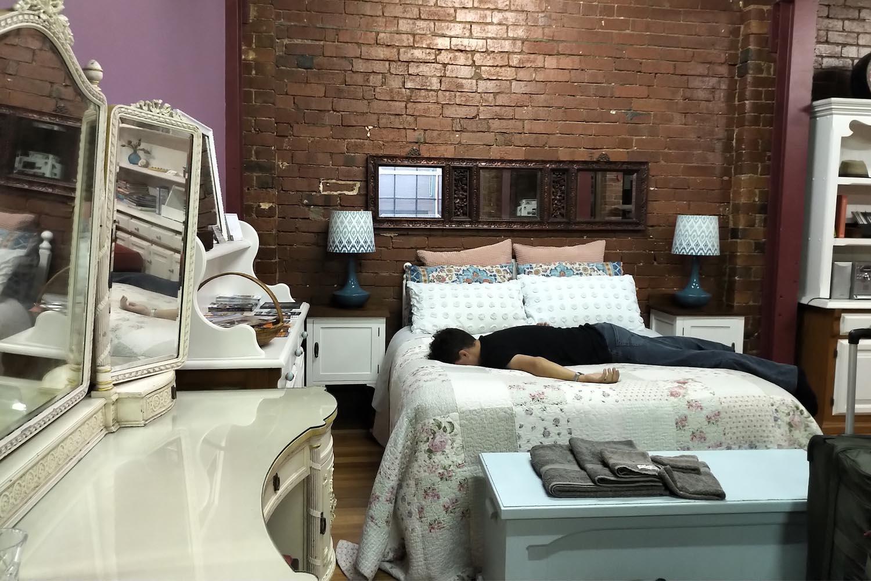 Managing Sleep As A Digital Nomad.jpg