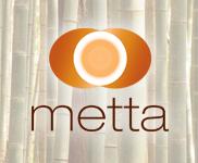 METTA.ORG