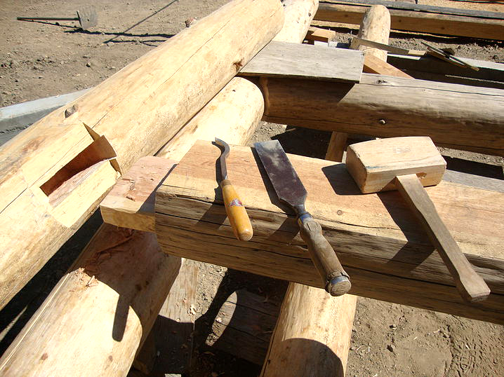 Completed Mortise and Tenon.jpg