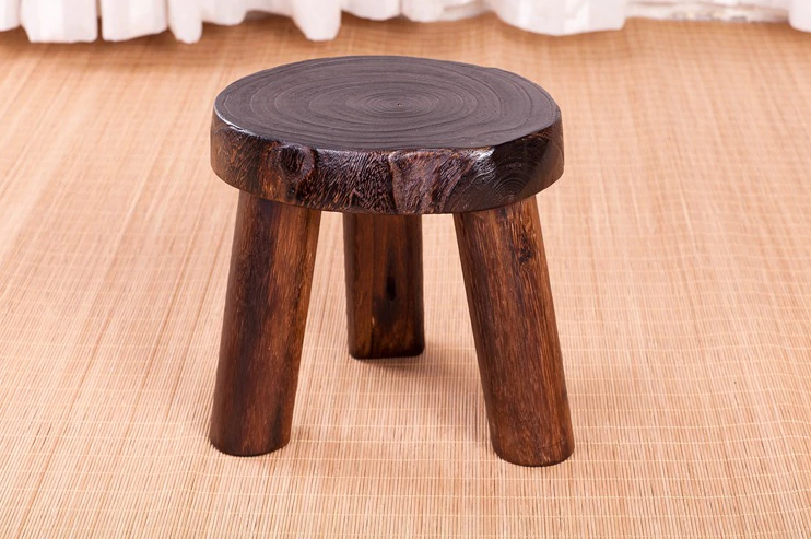 JapaneseStool.png