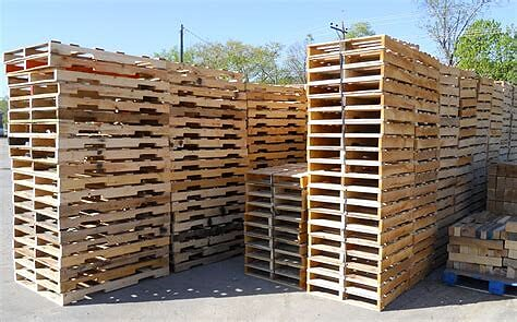 Wood_pallets.jpg