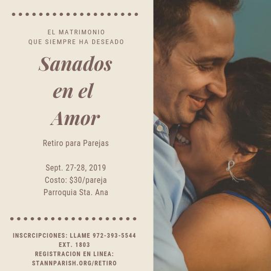 sanados_en_el_amor_bulletin.png