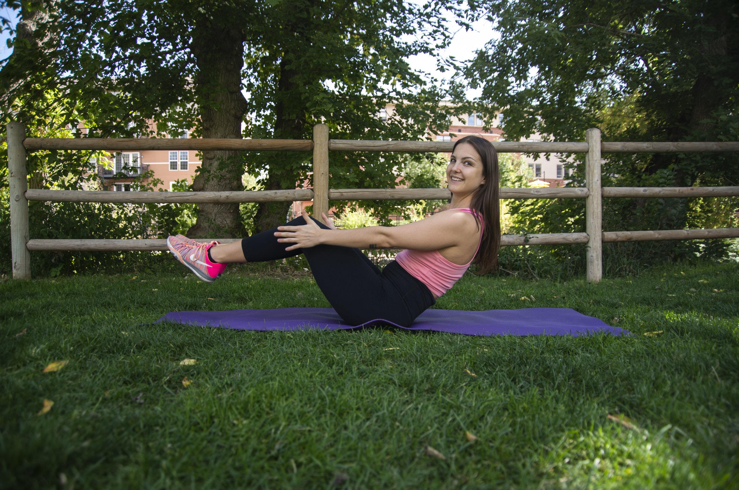 Victoria_Fitness_0046.JPG