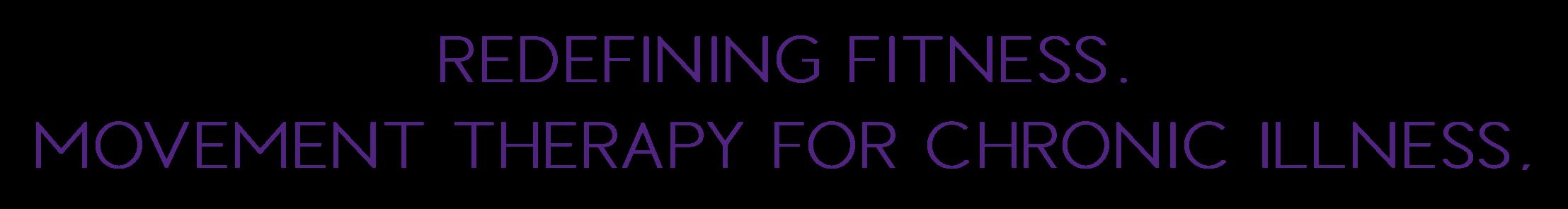 redefining logo.png