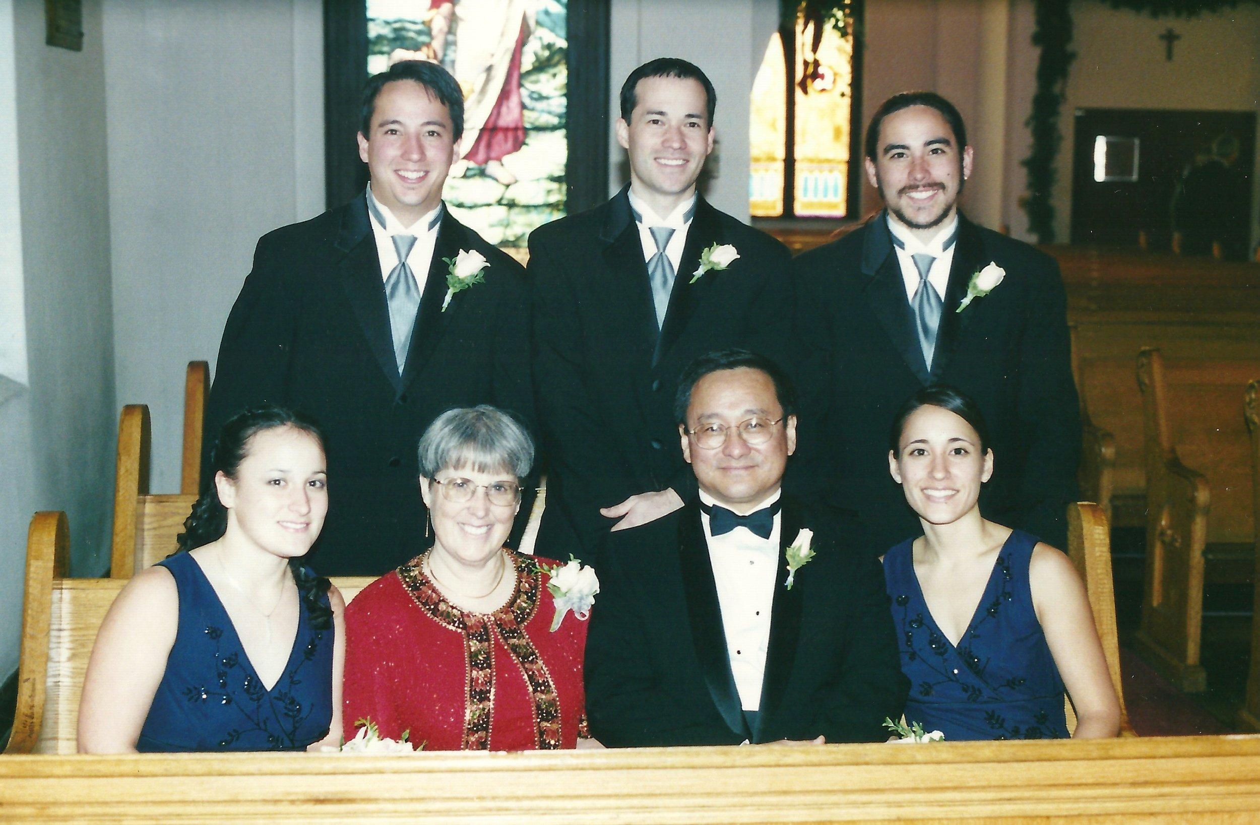 6_wedding.jpg