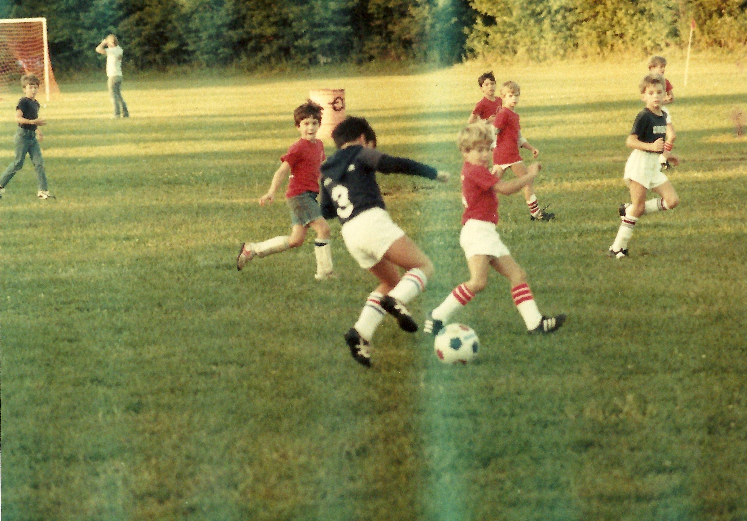 4_soccer.jpg