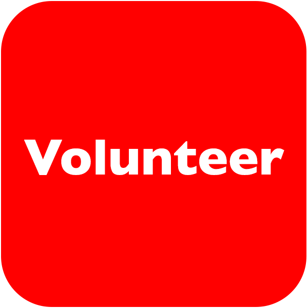 volunteer_red2.png