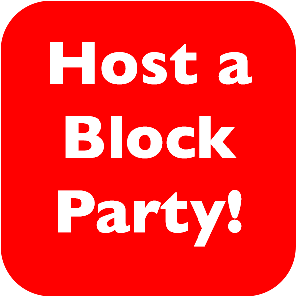 blockparty_red2.png