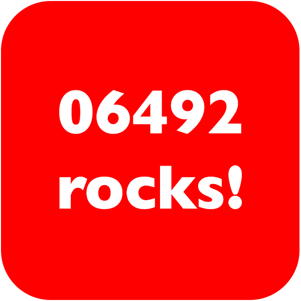 06492rocks_red2.png