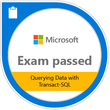 Querying+Data+with+Transact-SQL-01.png