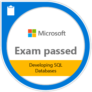 Developing+SQL+Databases-01.png
