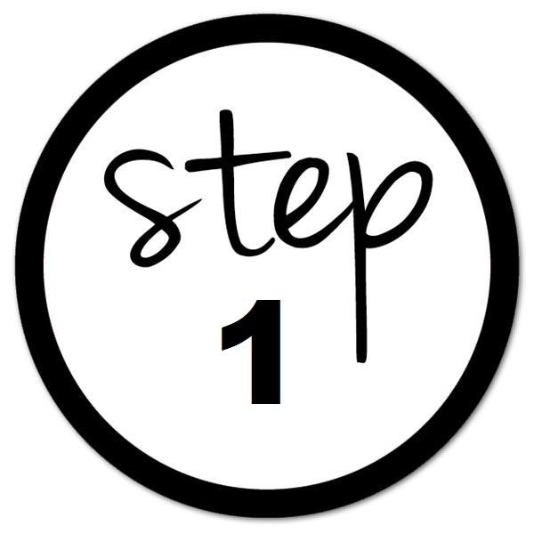 step_1.jpg