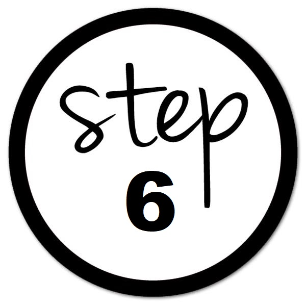 step_6.jpg