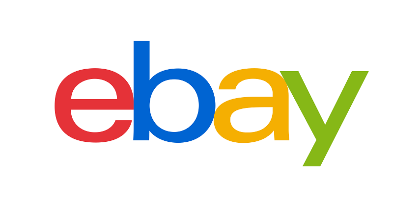 Puppily Pets - Ebay