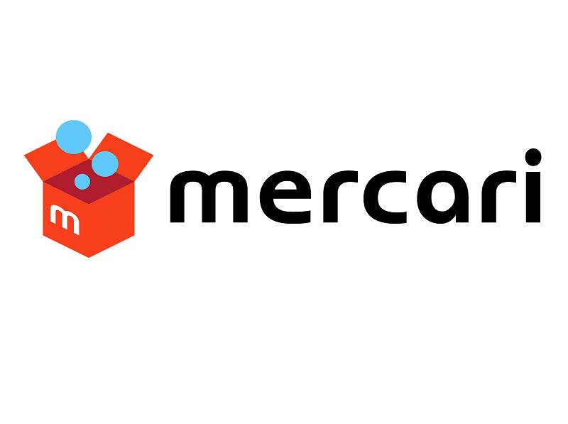 mercari-japan.png