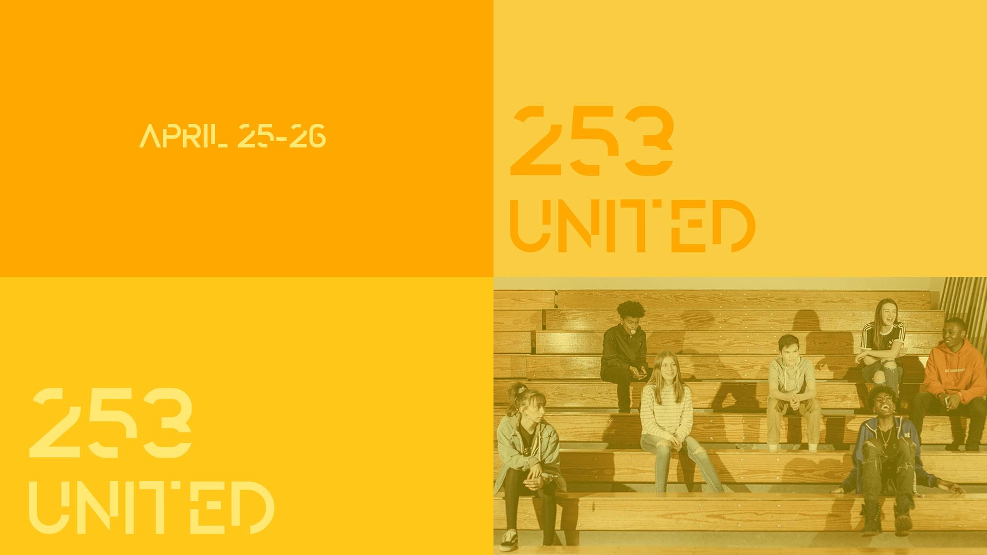 Life Center | 253 United