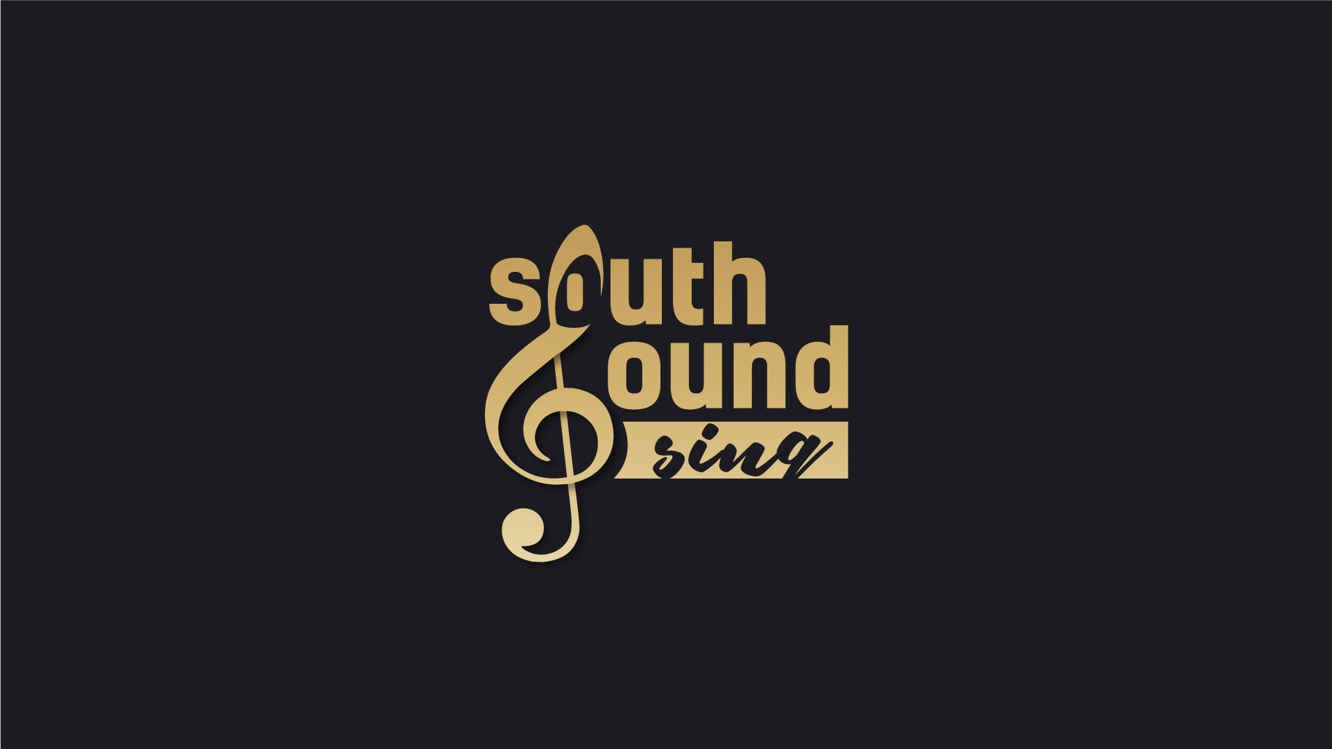 Life Center Central | South Sound Sing