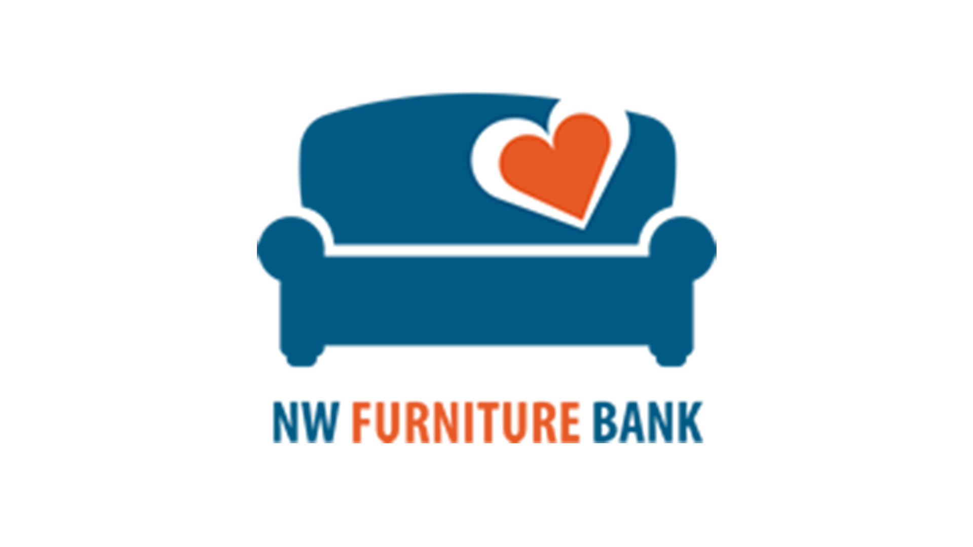 We partner with the NW Furniture Bank. Read on to learn more.