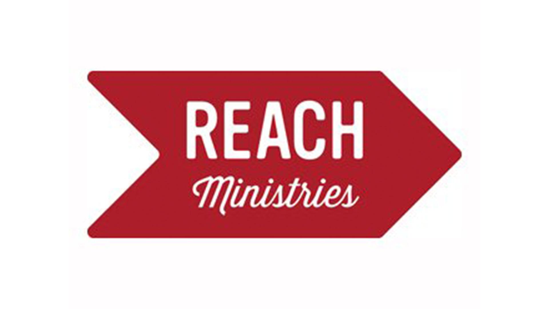 Life Center | Reach Ministries