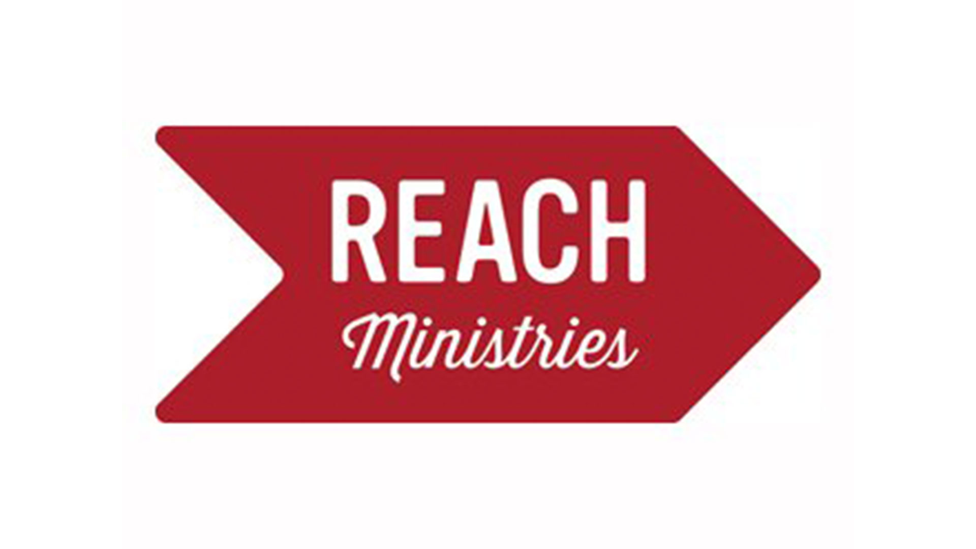 We partner with Reach Ministries. Read on to learn more.