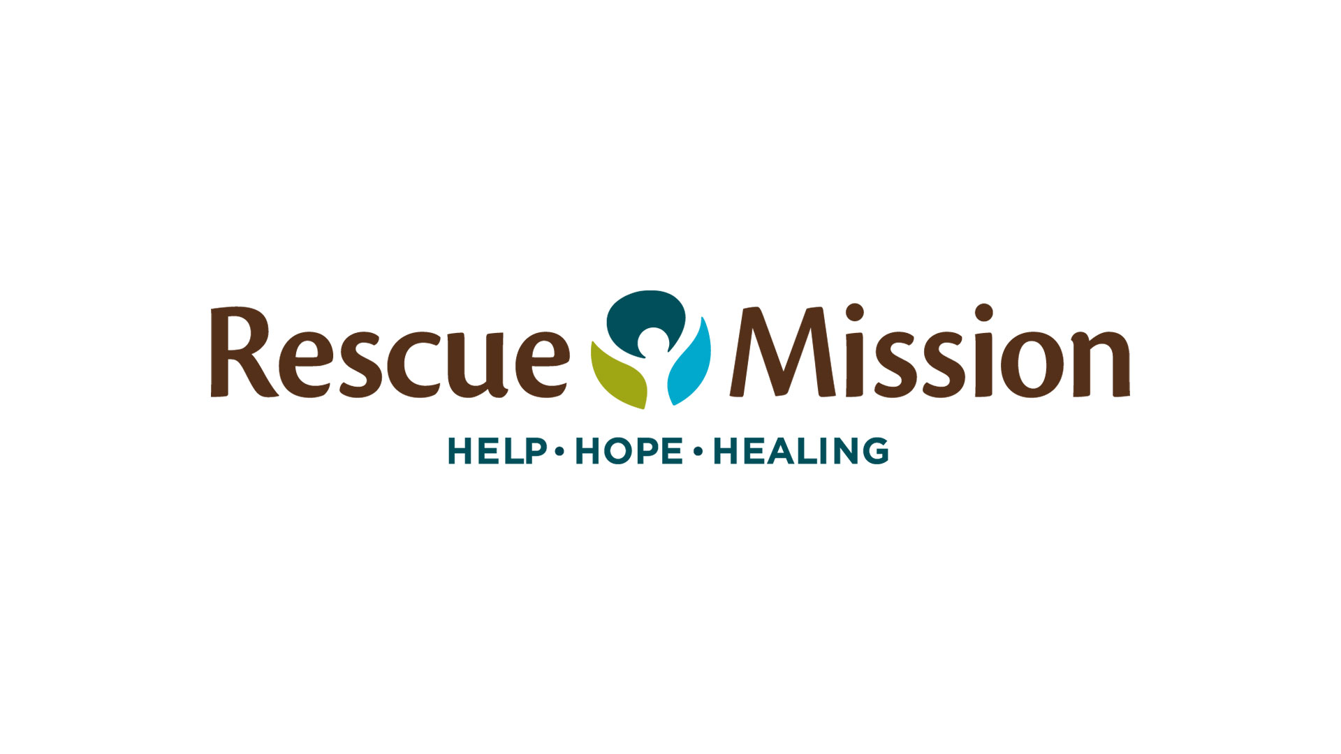 TacomaRescueMissions_Logo.jpg
