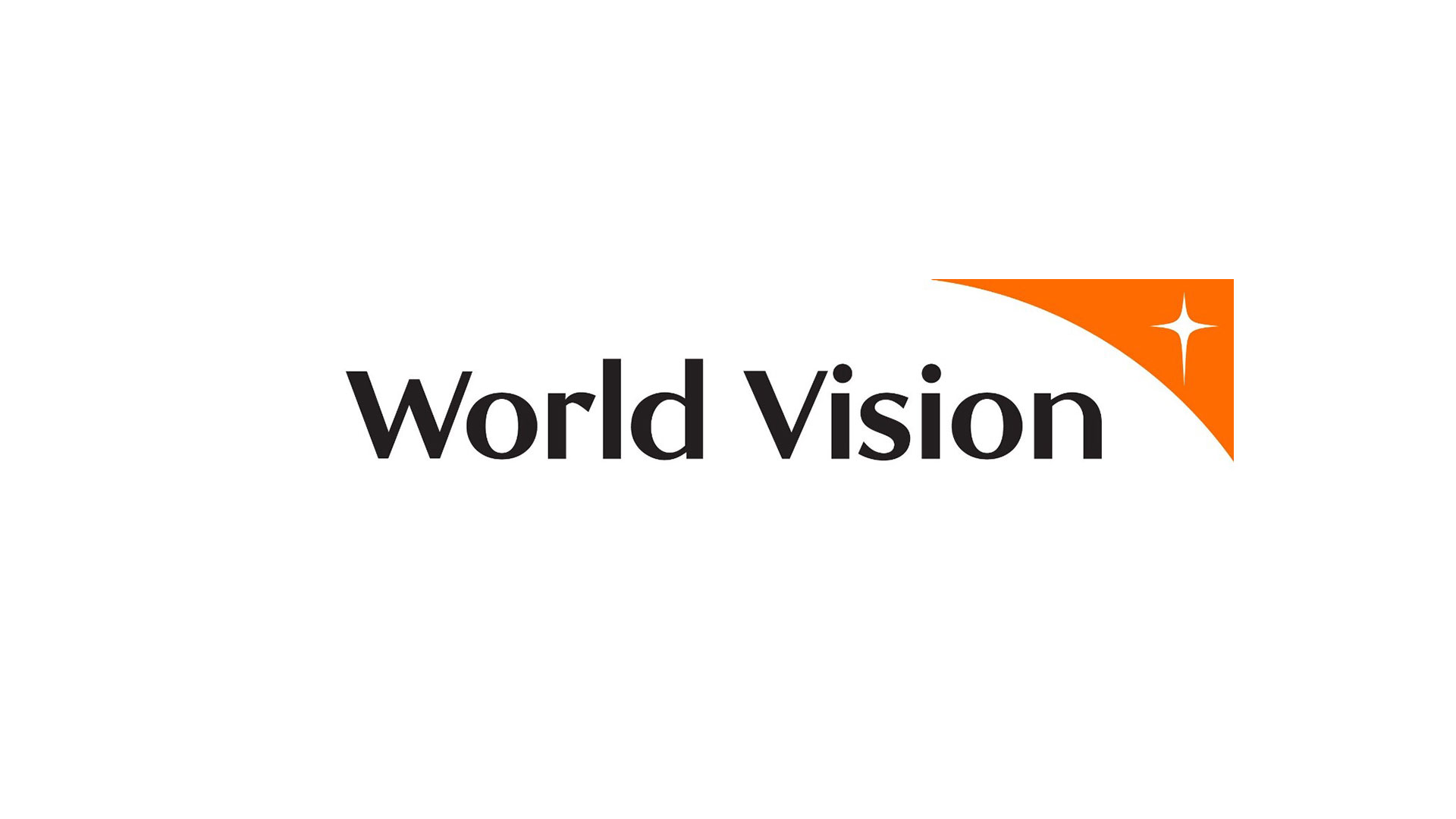 We partner with World Vision. Read on to learn more.