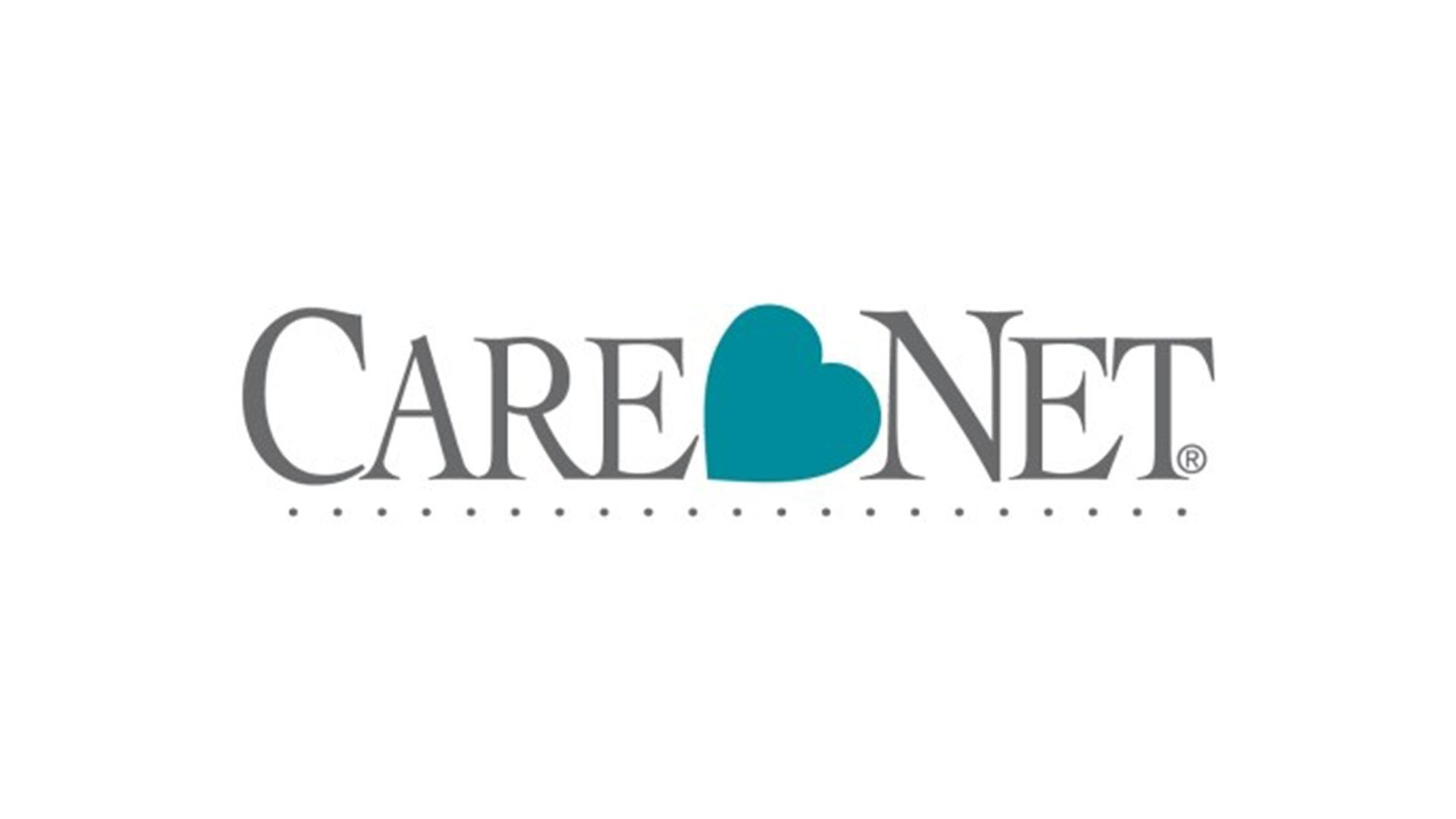 Life Center | Care Net