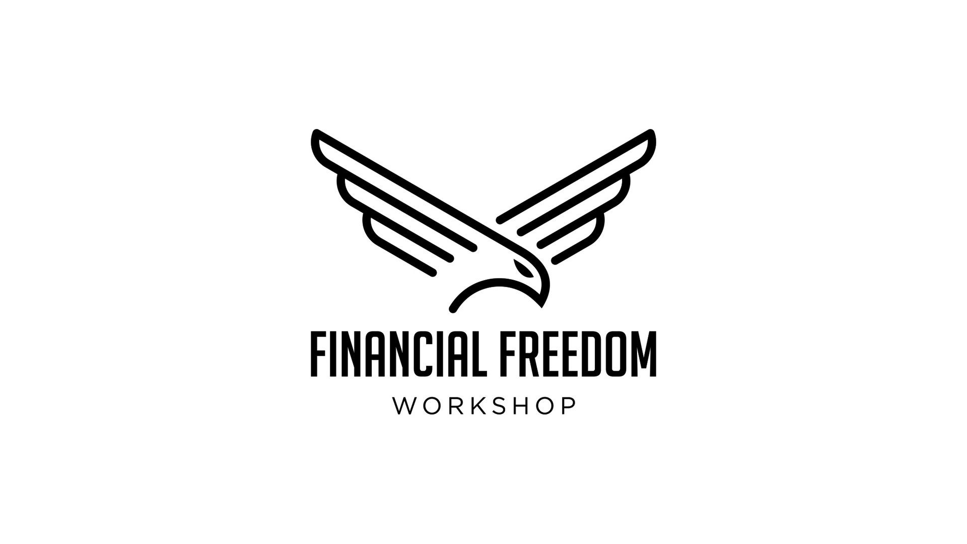 Life Center | Financial Freedom