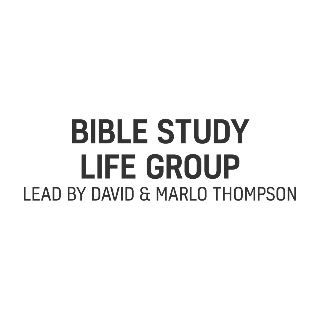 Web_LifeGroups_DavidMarloThompson.jpg