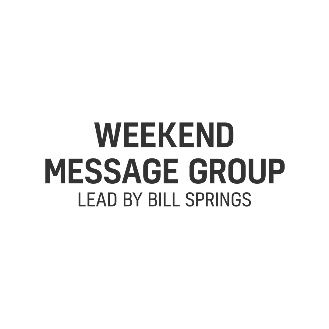 Web_LifeGroups_BillSprings.jpg