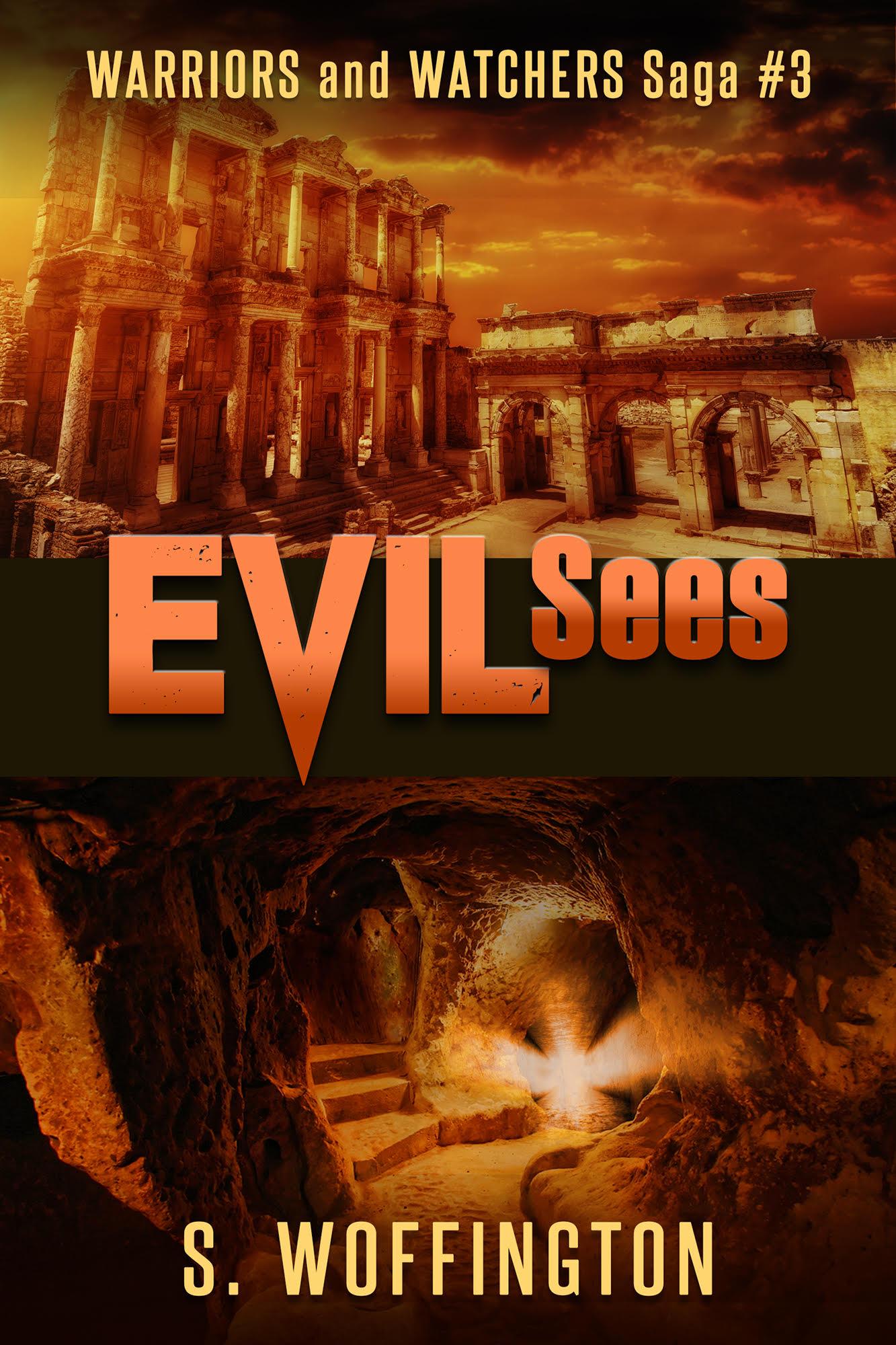 COVER Evil Sees Nook 060617 NEW.jpg