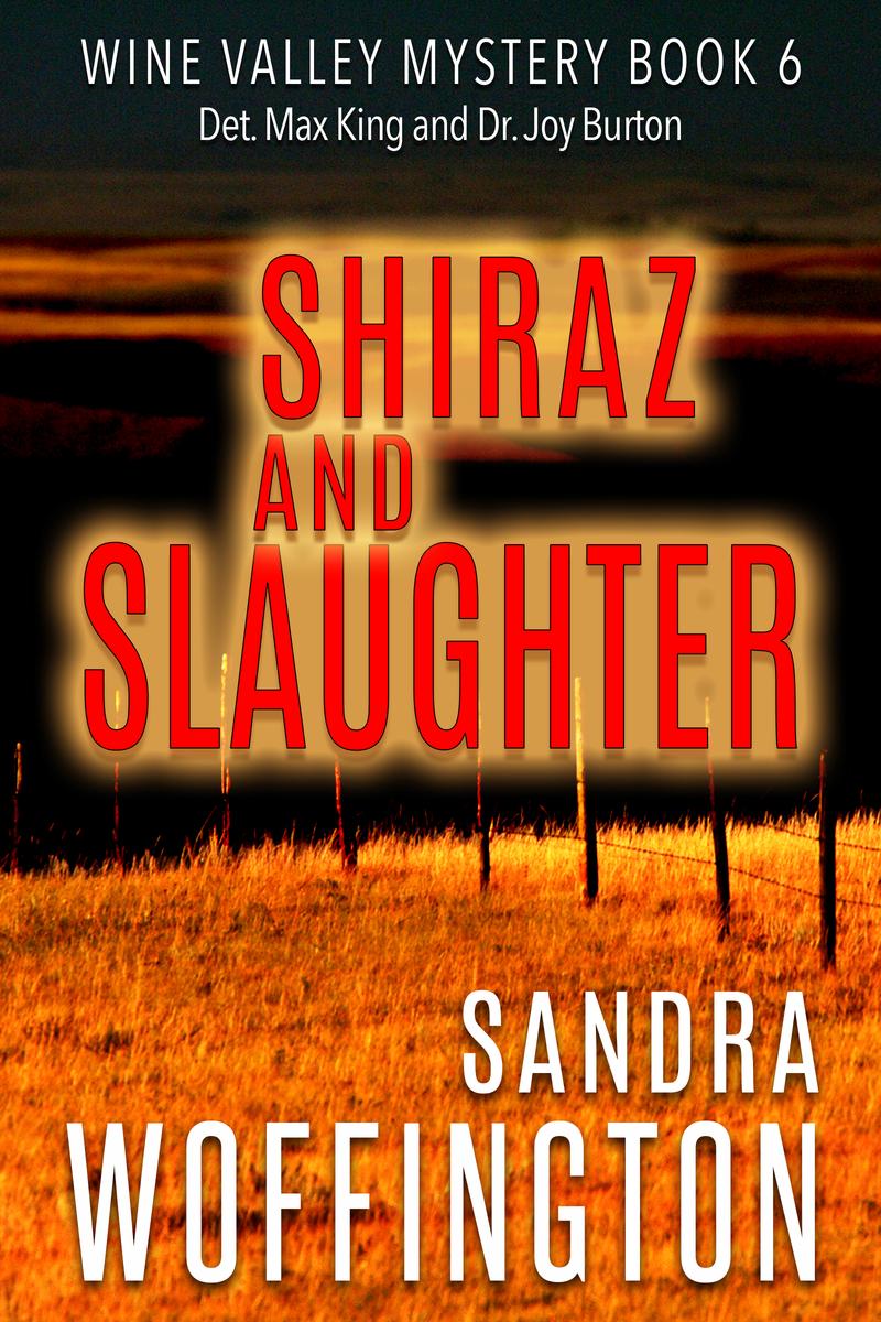 Shiraz and Slaughter 50%.jpg