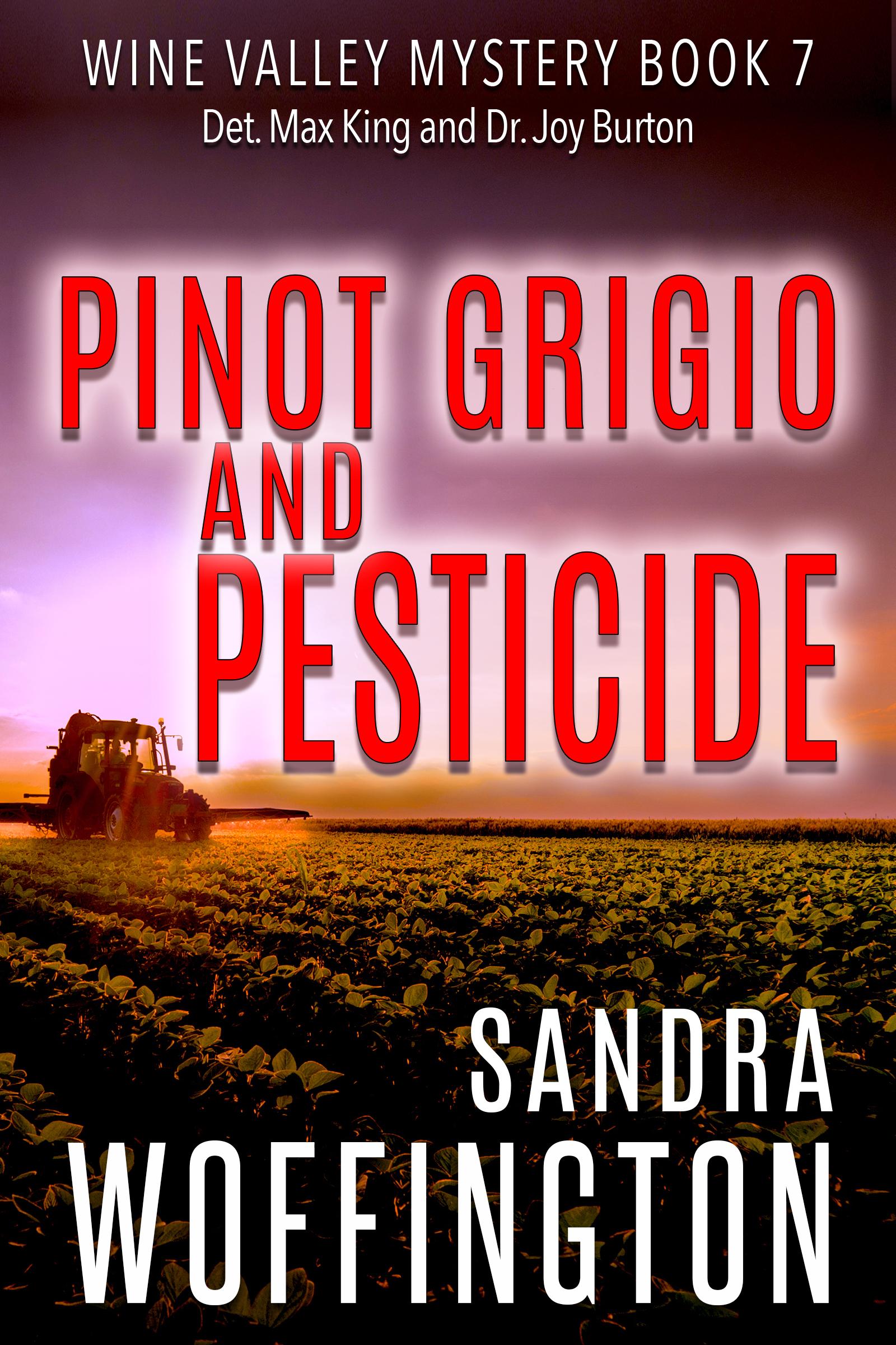 Pinot Grigio and Pesticide E-Book.jpg