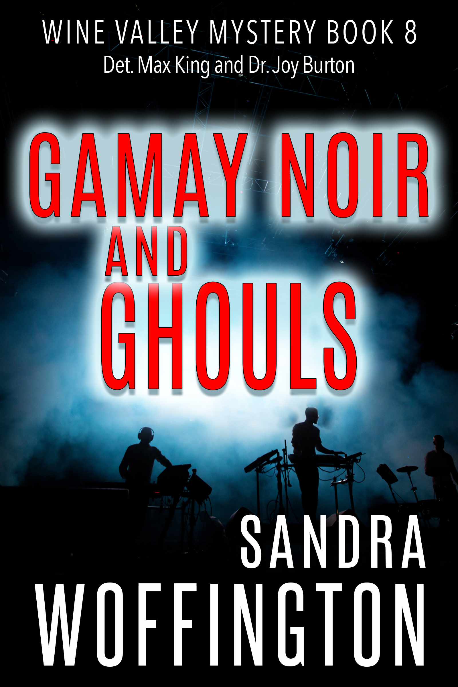 Gamay Noir and Ghouls E-book .jpg