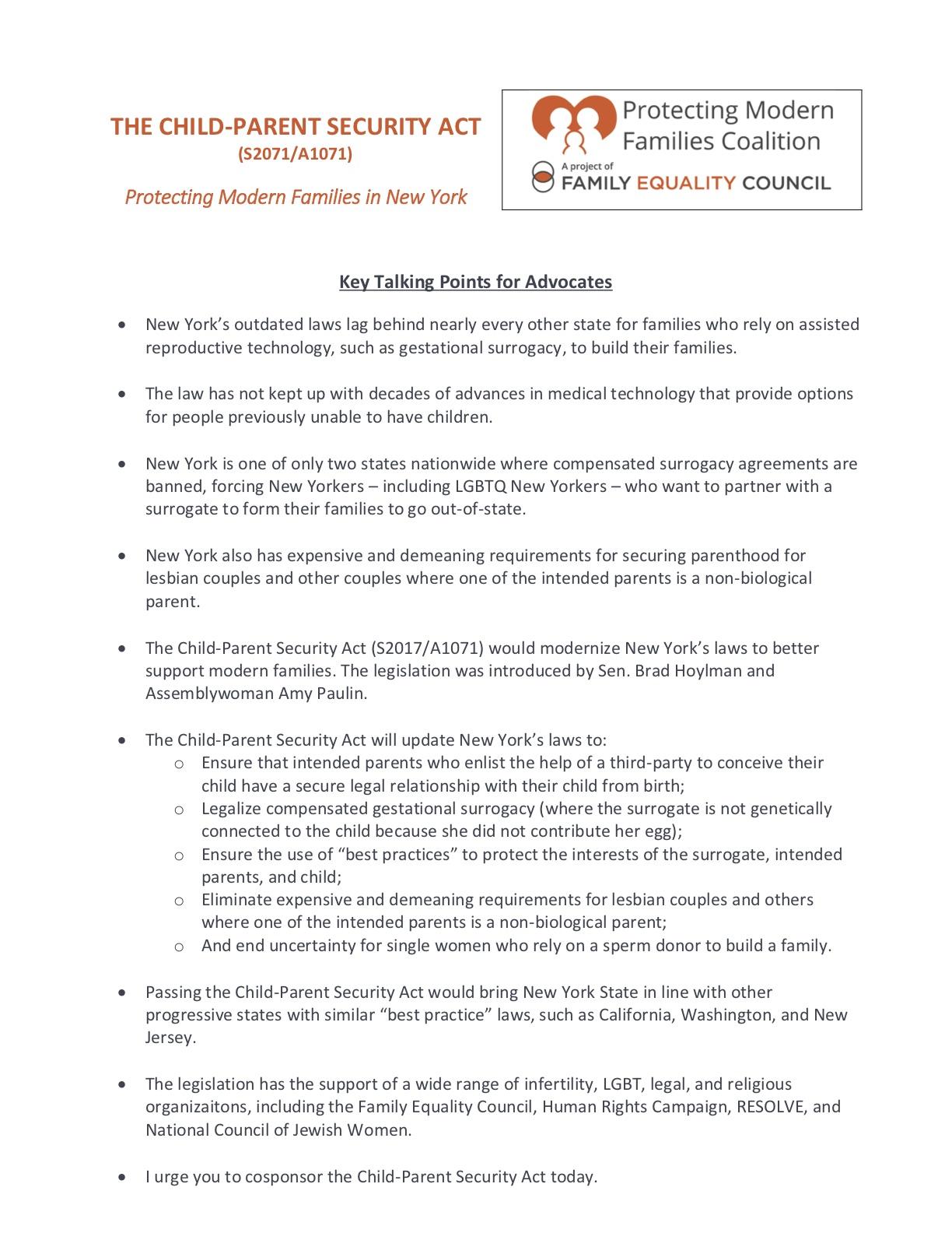 CPSA TPs for Advocates_COVER.jpg