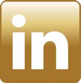 upgrade-linkedin-premium.png