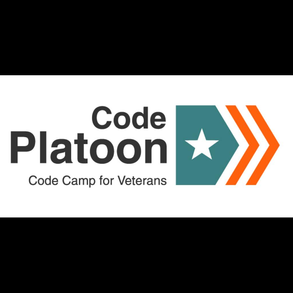 RCC Website Logo - Code Platoon.png