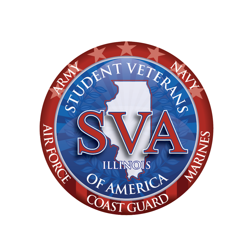 RCC Website Logo - SVA Illinois.png