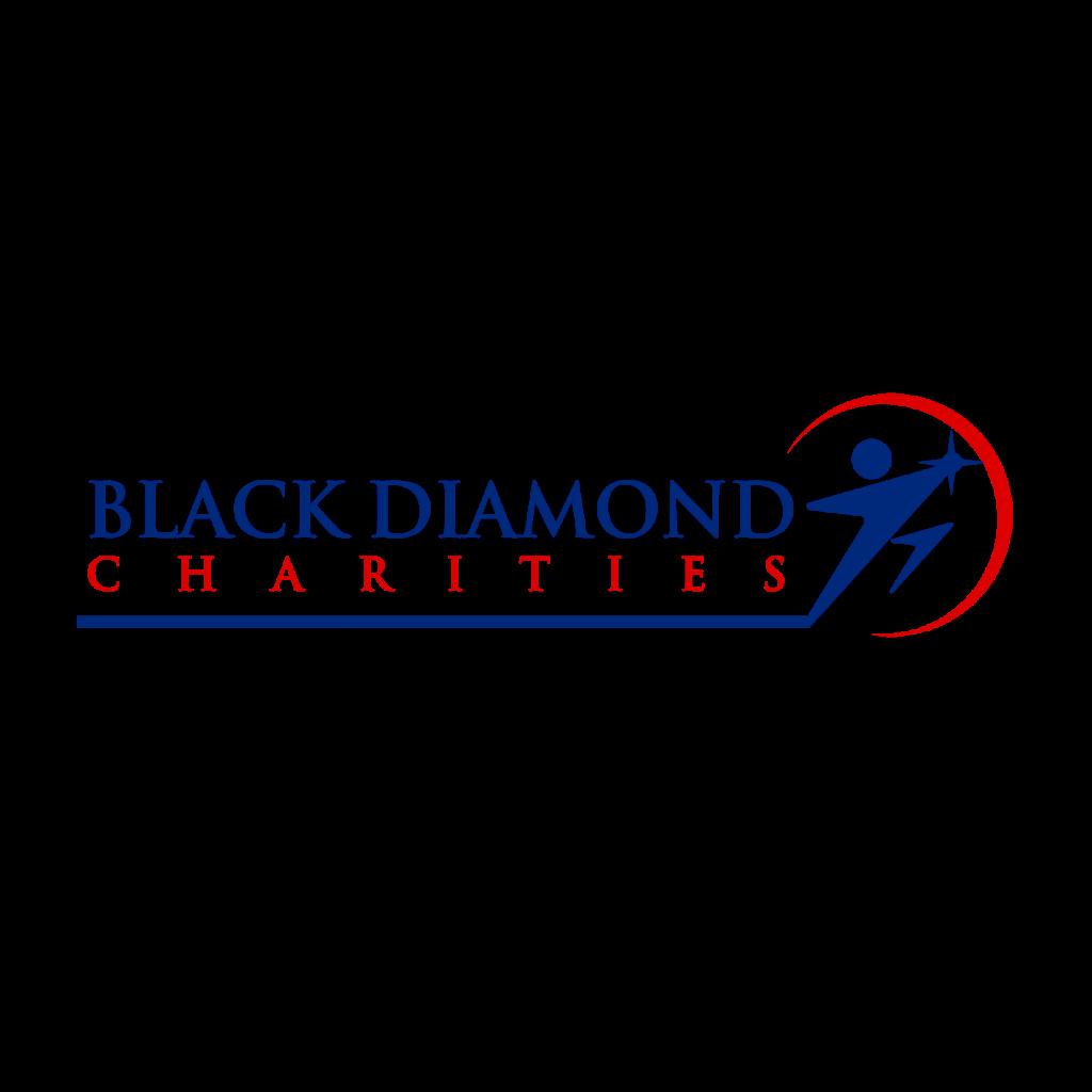 RCC Website Logo - BDC.png