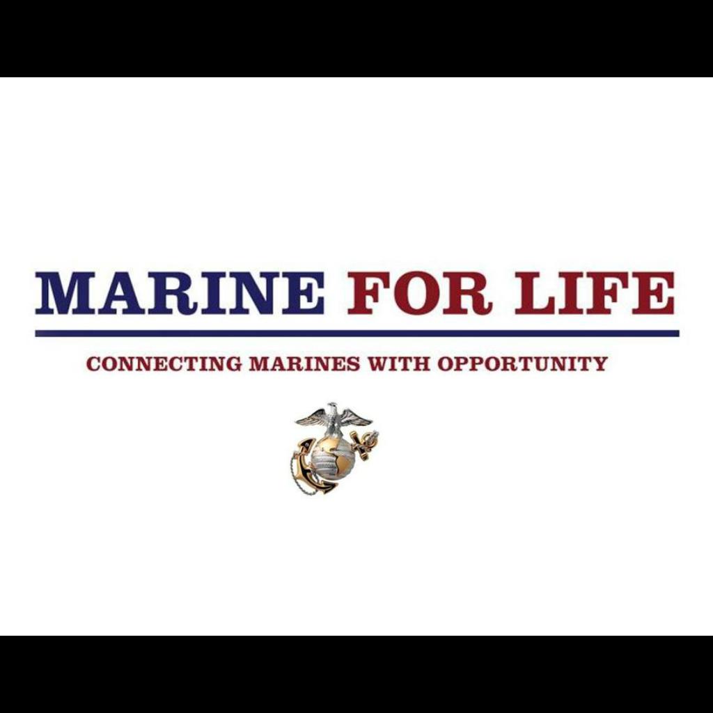 RCC Website Logo - M4L.png