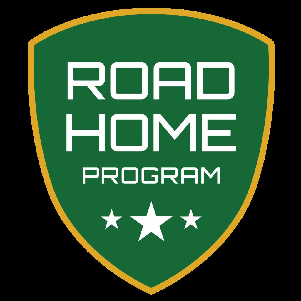 RCC Website Logo - RHP.png